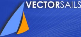 Vector Sails – producent van zeilen voor zeilschepen