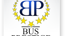 Bus Prestige – Producent van bus luxe businterieur